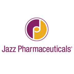 Jazz Pharma's SCLC drug fails to meet primary endpoint in combo trial