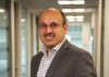 Envision Pharma Group appoints Manish Goel as Global Head of Envision Technology Solutions