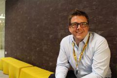 Bedrock Group rebrands as Resonant Group