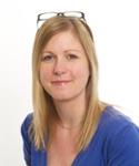 Esme Holt