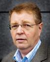 Knut-Johan Onarheim