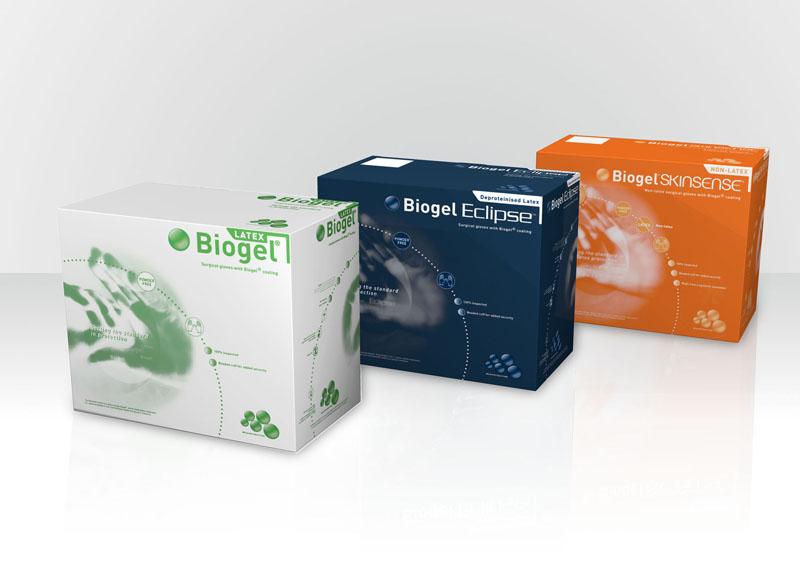 11._Biogel_boxes.jpg