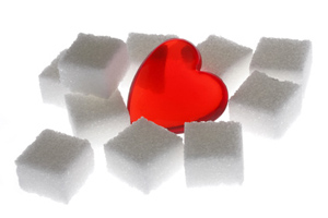Heart in sugar - impact of cardiovascular events on diabetes treatment pipeline