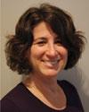 Dr Leora Swartzman
