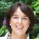 Dr Charlotte Kremer, Astellas