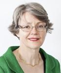 Agnès Saint Raymond - EMA