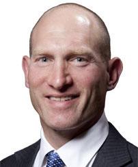 Howard Schiller Valeant