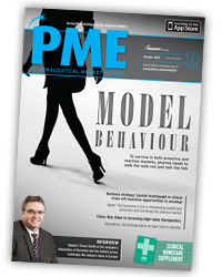 PME October 2012