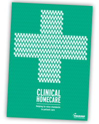 NCHA_clinical_homecare_cover
