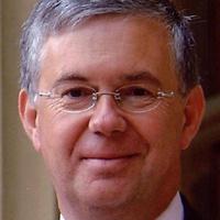 NICE Prof David Haslam
