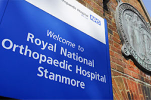 RNOH_Stanmore_NHS