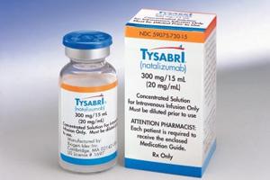 Biogen Idec Tysabri