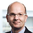 Anker Lundemose, Bionor Pharma