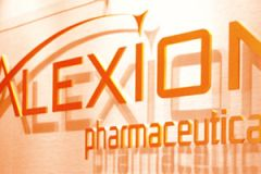 Alexion uses priority review voucher for Soliris follow-up