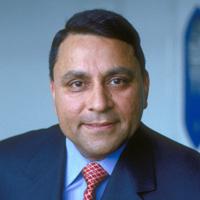 Dinesh Paliwal, BMS