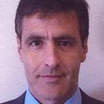 Stefano Marino, EMA