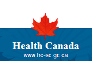 canadas national health system Benchmarking canada's health system: international comparisons executive summary there is increasing interest in comparing canada's health system internationally enhancing accountability and promoting benchmarking and mutual learning are among the reasons for looking at how health system performance varies across countries.