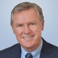 Mark Timney, Purdue Pharma
