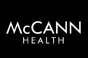 McCann Health logo