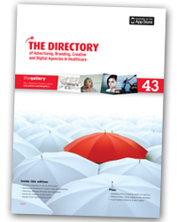 The Directory 43