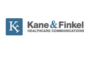 Kane and Finkel logo