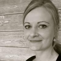 Cello Health Communications Emma-Kate Yates