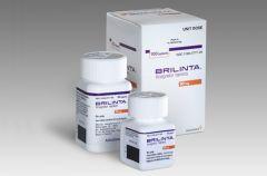 AZ unveils phase 3 Brilinta data in CAD and type 2 diabetes
