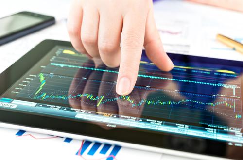tablet detailing