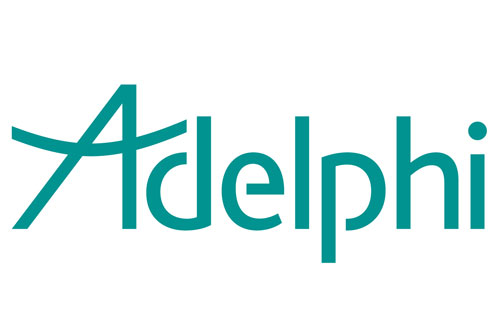 edit-Adelphi_logo