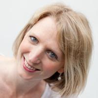 Pharmacy Voice Melissa Fife