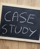 case study slider
