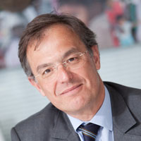 Philippe Goupit, MedDay