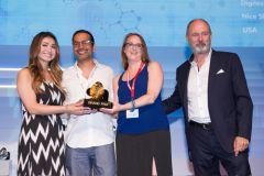 DigitasLBI New York takes top pharma prize at Lions Health