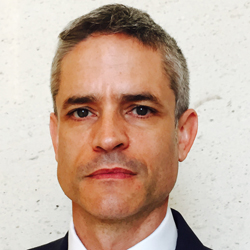 Chris Gardner