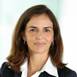Merck KGaA Isabel De Paoli