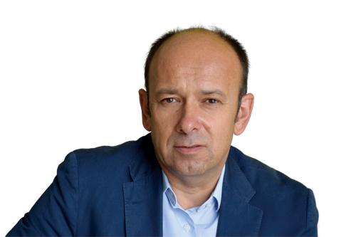 Cyril Titeux Janssen