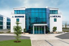 Sandoz to acquire GSK's cephalosporin antibiotic brands for up to $500m