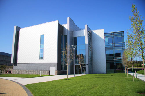Stevenage Biosciences Catalyst