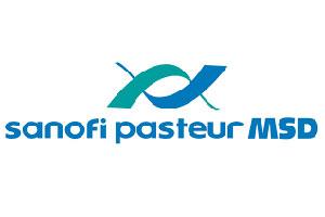 Sanofi Pasteur MSD