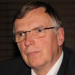 Zytoprotec Joerg Vienken