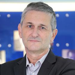 TxCell Dr Olivier Danos