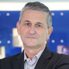 Dr Olivier Danos joins TxCell scientific advisory board