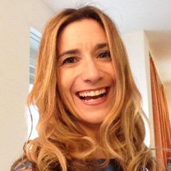 Nouscom Dr Marina Udier Blagovic