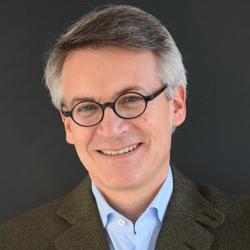Kymab Dr Arndt Schottelius