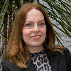Cello Health Insight Claire Derbyshire