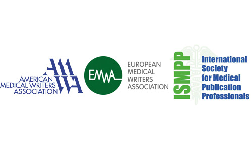 AMWA EMWA ISMPP
