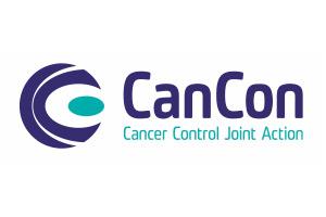 CanCon logo