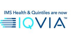 QuintilesIMS changes its name to IQVIA