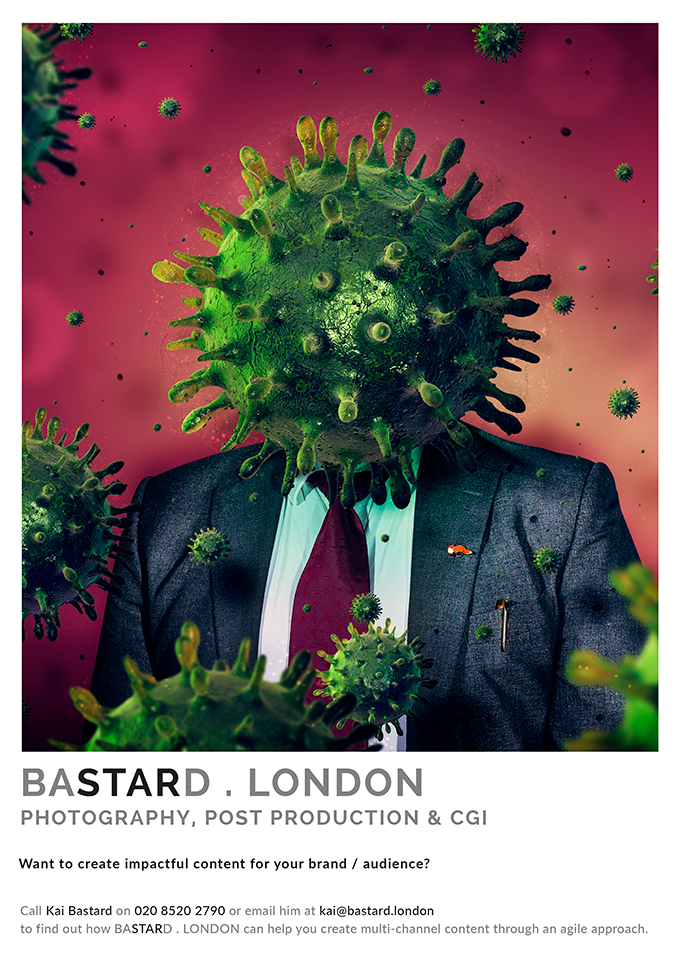 bastard-london-pmlive-flu.jpg