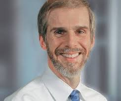 Chris Corsico